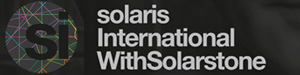 Solaris International