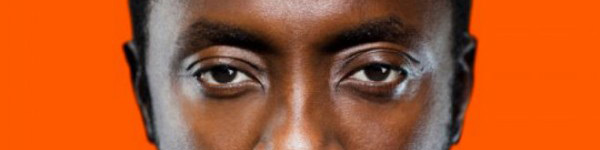 All Eyes on Will.i.am