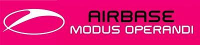 Airbase - Modus Operandi Review