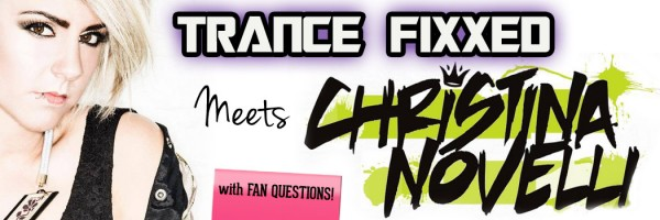 http://www.trancefixxed.co.uk/interviews/christina-novelli/ - TF-Meets-Christina-Novelli-600x200