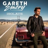 Gareth Emery - Isolate
