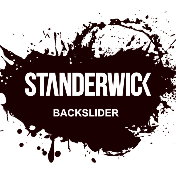 FREE MP3: Standerwick – Backslider