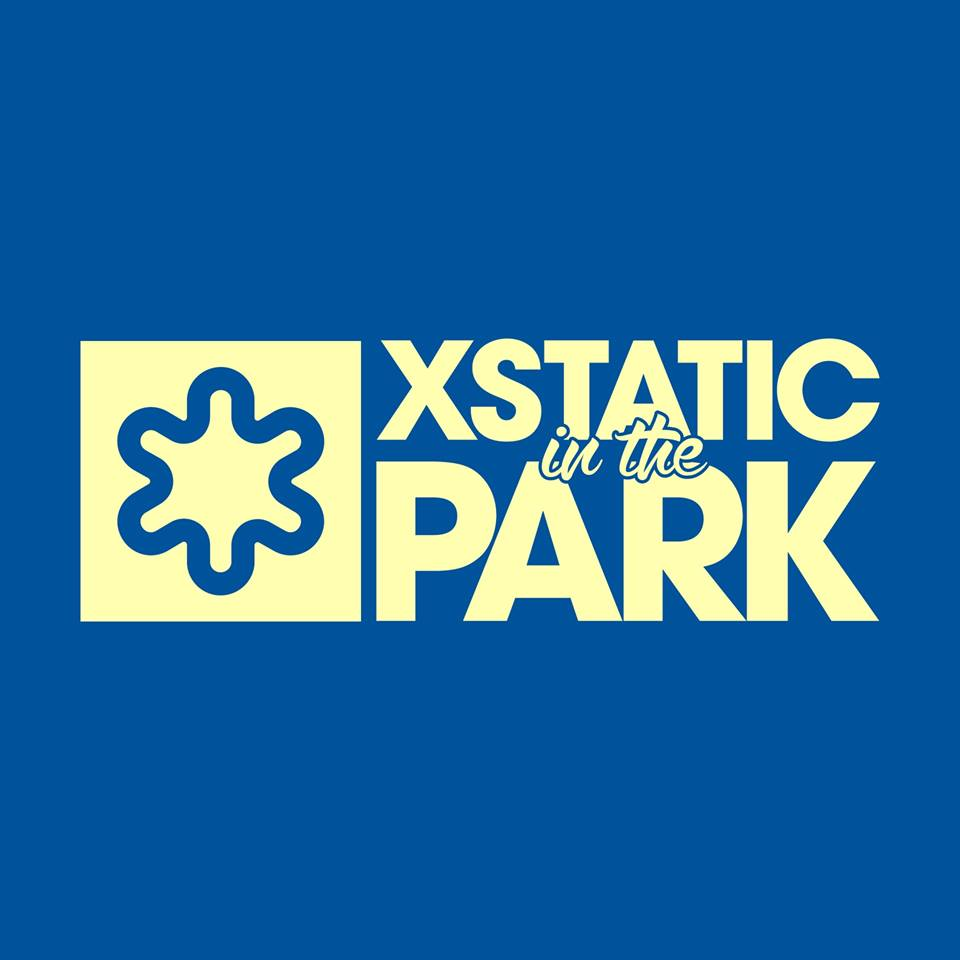 Xstatic In The Park