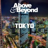 Above & Beyond - Tokyo