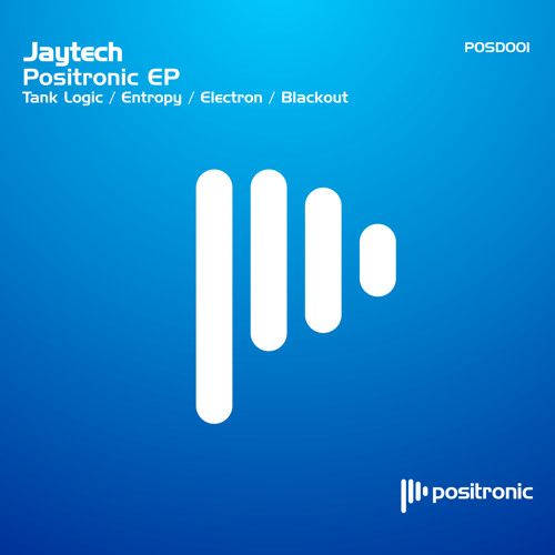 Jaytech - Blackout