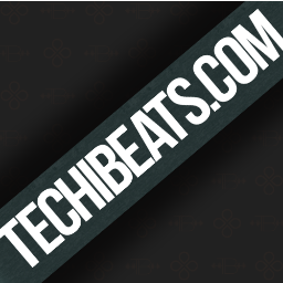 Techibeats.com