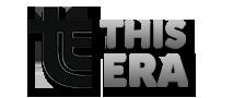 ThisEra.com