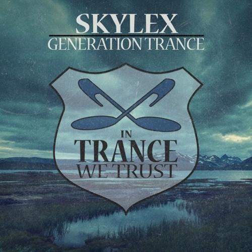 Skylex - Generation Trance