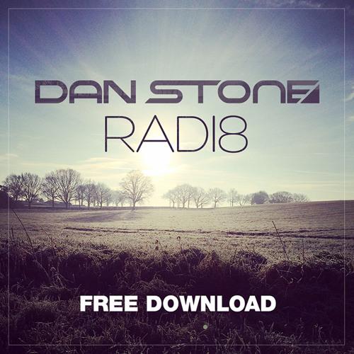 Dan Stone - Radi8