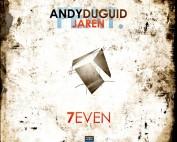 Andy Duguid feat. Jaren - '7even'