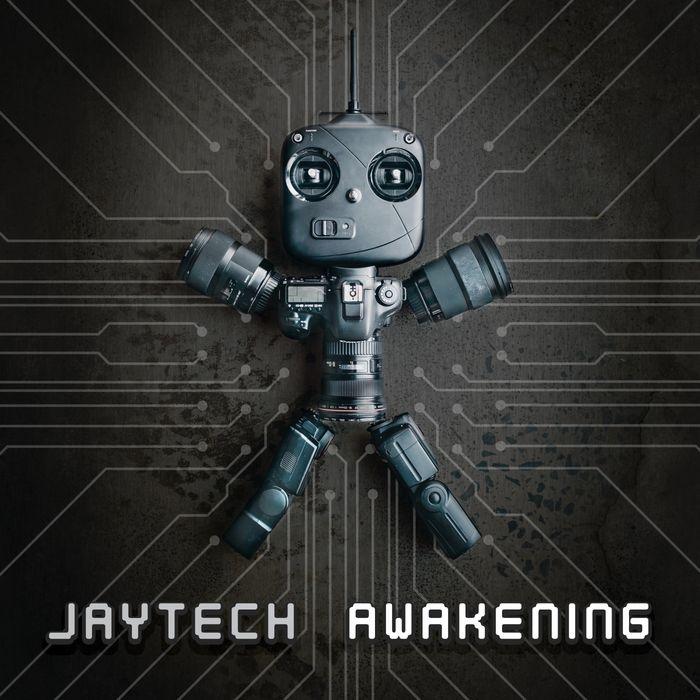 Jaytech - Awakening