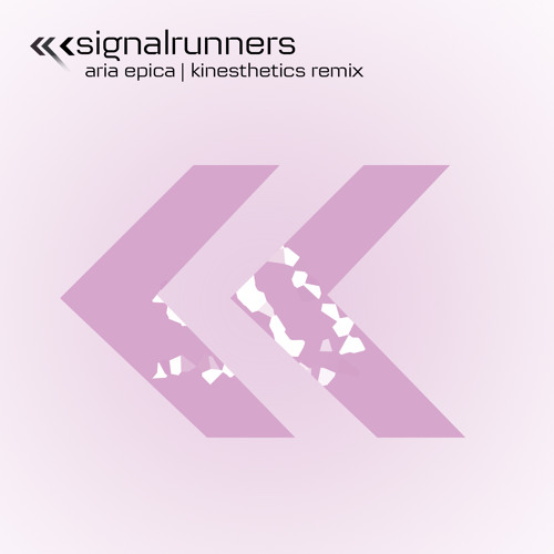 FREE MP3: Signalrunners – Aria Epica (Kinesthetics Remix)