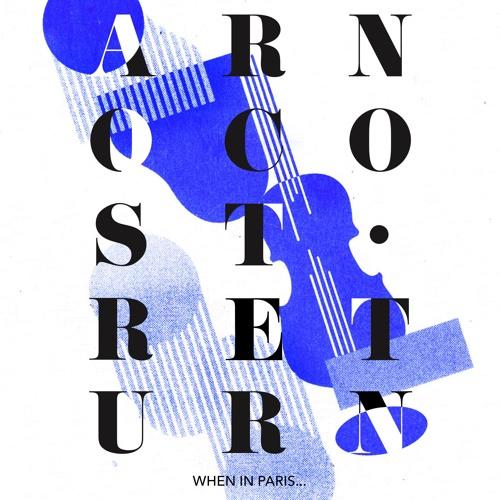 Arno Cost - Return