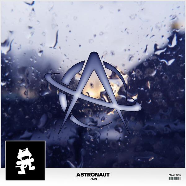 Astronaut - Rain