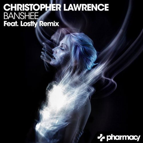Christopher Lawrence - Banshee