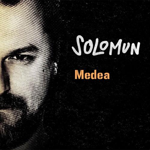 Solomun - Medea