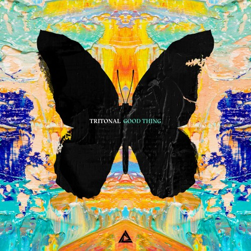 Tritonal - Good Thing