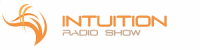 Intuition Radio Show