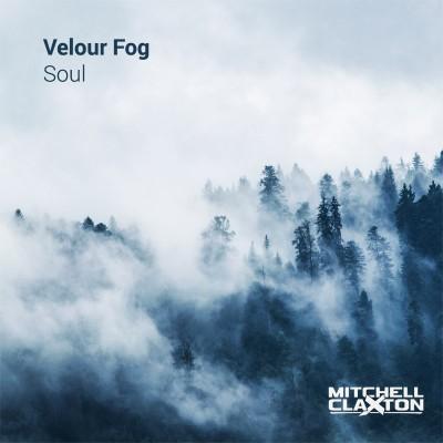 Velour Fog - Soul