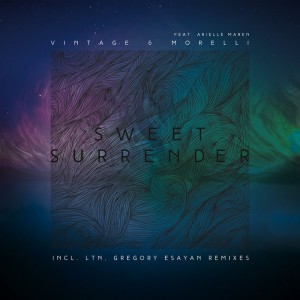 Vintage & Morelli - Sweet Surrender