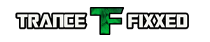 TranceFixxed Logo